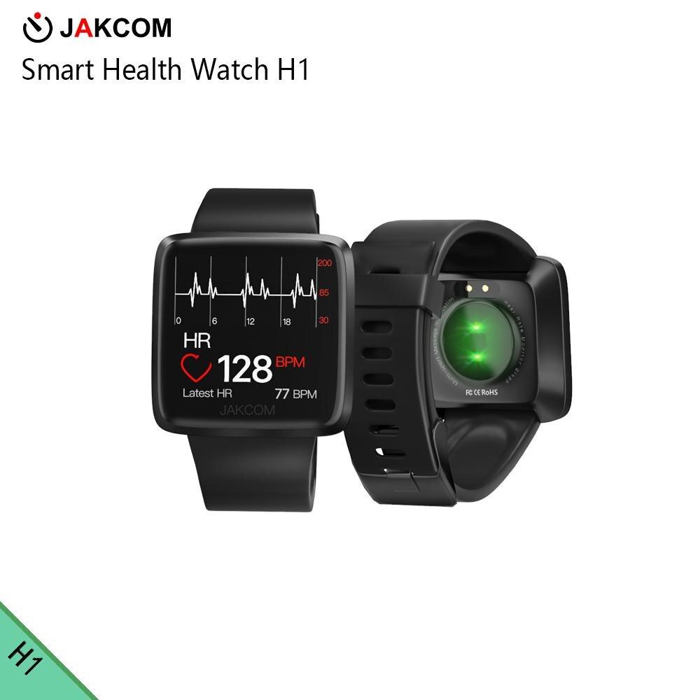 Intelligente Elektronik Smart Activity Tracker Gut Ausgebildete Jakcom H1 Smart Gesundheit Uhr Heißer Verkauf In Smart Aktivität Tracker Alarm Für Schlüssel Keychain Zu Lokalisieren Schlüssel Schlüssel Finder Dauerhafter Service