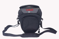 New DSLR Camera Bag Case For Nikon D90 D5100 D5300 D7000 D7100 D3100 D750 D80 D3200