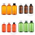 Объем 220 мл 20 шт./лот обычная крышка бутылки (с внутренней заглушкой) подходит для загрузки латекса, цветов, водных продуктов