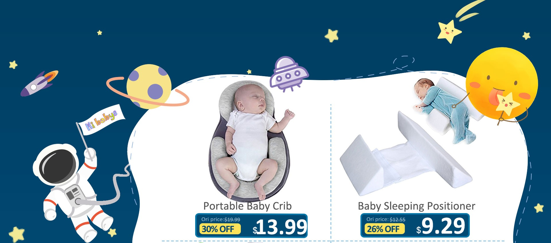 Hi babys store - Small Orders Online Store, Hot Selling and more on ...