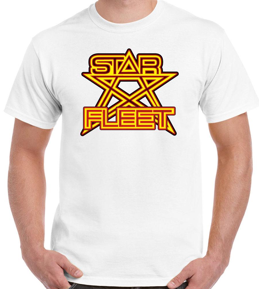 Звездного Флота X куртка-бомбер Ретро japanisch Пуппе ТВ программа anzeigen футболка dia-X персонализированные футболка custom t рубашка
