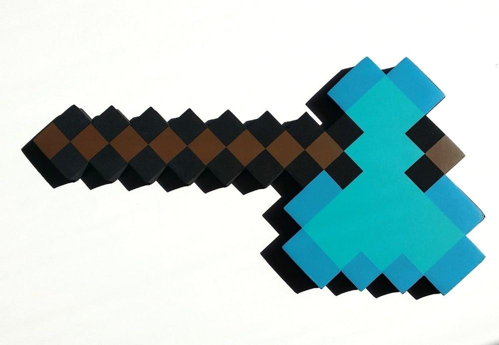Axe | Minecraft Wiki | FANDOM powered by Wikia