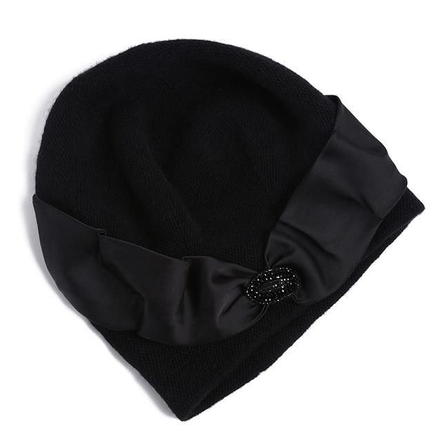 Charles Perra Women Hat...