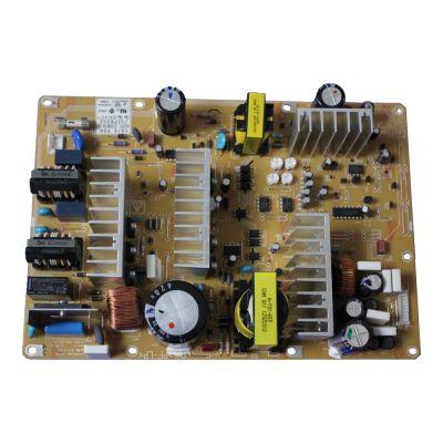 Epson Stylus Pro GS6000 elektrik panosuEpson Stylus Pro GS6000 elektrik panosu