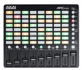 AKAI APC MINI 64-keys pad Midi controller live Best match with Ableton Live