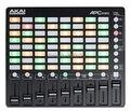 AKAI APC MINI 64-keys pad controlador Midi vivir Mejor partido con Ableton Live