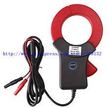 ETCR068B клещеобразный токоизмерительный Марка датчика и ETCR-068B