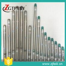 Для глубоких скважин, насосы глубокий колодец насос 4 дюймов погружные скважинные насосы скважинные насосы из нержавеющей стали