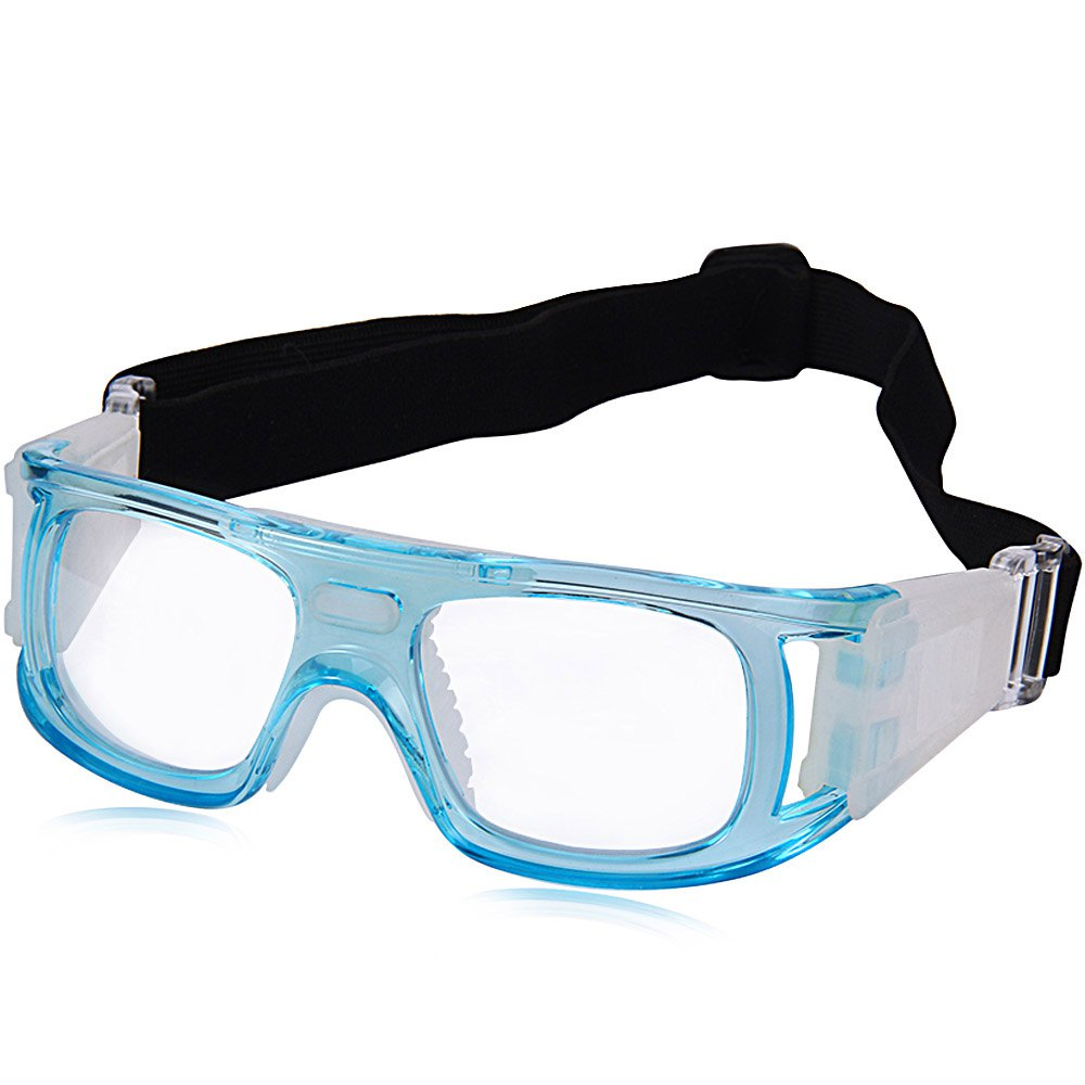 protective glasses for sports  Football Eye Protection Promotion-Shop for Promotional Football ...