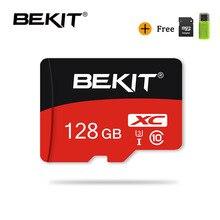 マイクロ sd カード 32 ギガバイト 64 ギガバイト 128 ギガバイト 256 ギガバイト 16 ギガバイト 8 ギガバイト tf カードメモリカード microsd カード sdxc sdhc クラス 10 フラッシュドライブスマートフォン