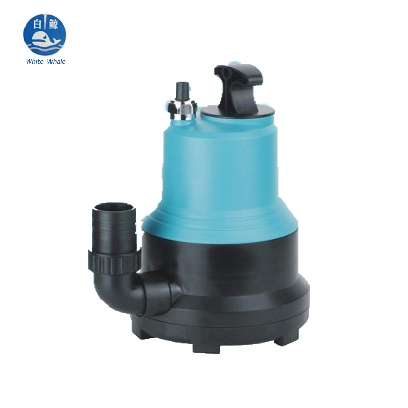 Long Life CLB-12000 Aquarium Submersible Water Pump 220 Prices цены
