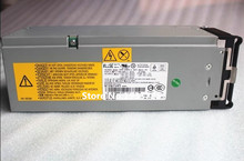 High quality power supply for DPS-450FB A 2P669 N4531 450W working well