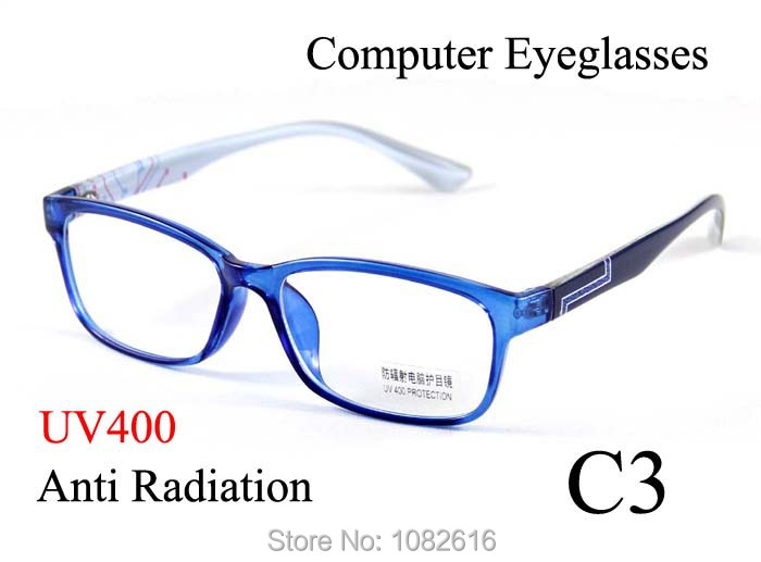 9019-c3-700 (1)