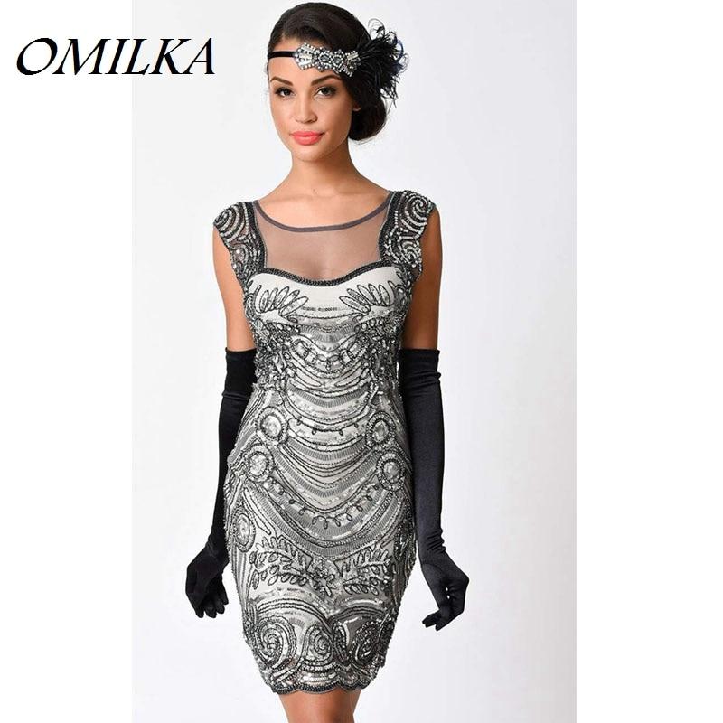 гэтсби платье купить на алиэкспресс