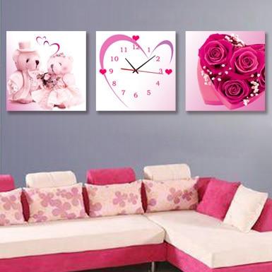 Explosion models Cheap creative home decor modern living room table ...