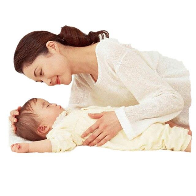 Envelope Baby Sleeping Bag 2015 Ultra-Soft Cartoon Kids Sleeping Bag Comfort 3 Colours Printing For Envelope Baby Sleeping Bag