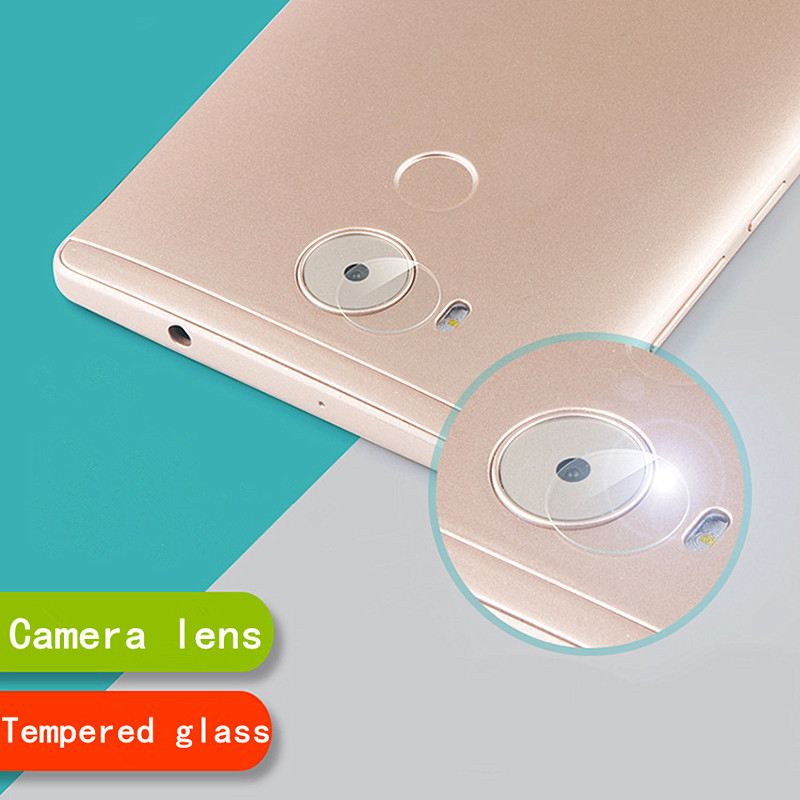 1Pc/2Pcs Dedicated camera protective film For HuaweiMate 7/Mate 8 Camera lens tempered glass film