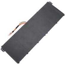 3220 мА/ч, новости Аккумулятор для ноутбука ACER Extensa 2519-C4J7 ES1-111-C4XH E3-112-C5RM ЖК ex2519 N15W4 AC14B13J