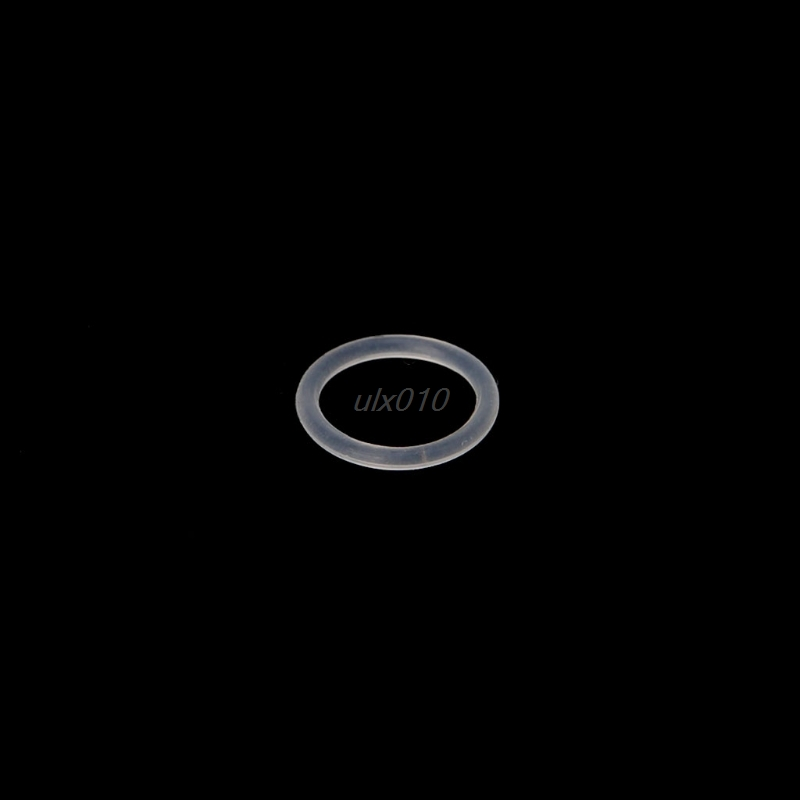 120 шт. клавиатура Topre Silence-X демпфирующая тишина уплотнительное кольцо hhkb клавиатура Realforce July и Прямая поставка