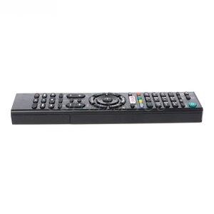Image 4 - Uzaktan kumanda için uygun SONY TV RMT TX100D RMT TX101J RMT TX102U RMT TX102D RMT TX101D RMT TX100E RMT TX101E RMT TX200E Z15