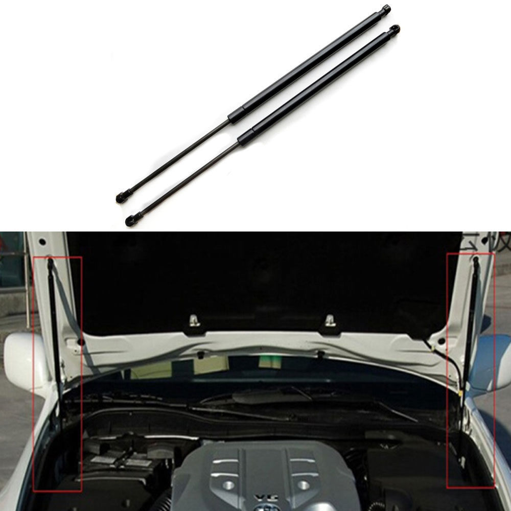 Details About Lexus Es300 19921996 Power Antenna Mast Es 300 How 2