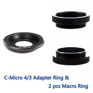 Image 4 - 35mm F1.6 CCTV Lens For Olympus EM10 EM5 EM1 OM D E M1 E M5 E M10 IV III II PEN F E P5 E P3 E P2 E P1 E PL10 E PL9 E PL8 E PL7