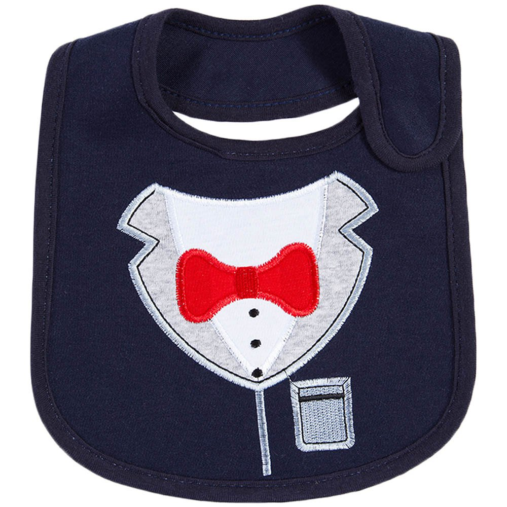 Newborn Sweet Cartoon Waterproof Babies Bib Burp Cloths Baby Bibs Saliva Towel Infant Feeding Wear Bandana Bibs Baby Accessories