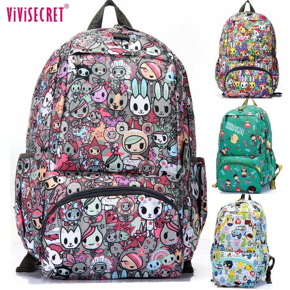 1d66281b9738 Подробнее Обратная связь Вопросы о Новые женские школьные сумки для ...