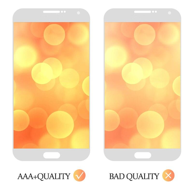 AMOLED-For-SAMSUNG-E7-LCD-Display-Touch-Screen-For-SAMSUNG-Galaxy-E7-E700-E700F-E7000-E7009 (1)