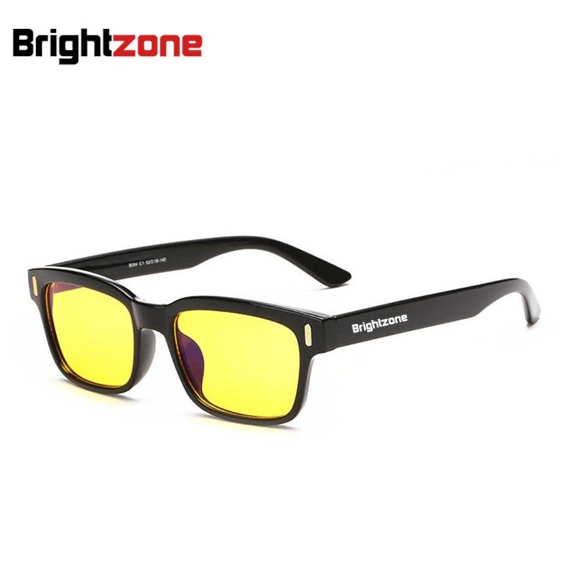 8d161b0ba Gota de Compras Bloqueio Formiga Azul Raios de Luz Interior Óculos de  Leitura UV400 Anti-Radiação Do Computador Jogo de Computador Óculos de  Marca CE