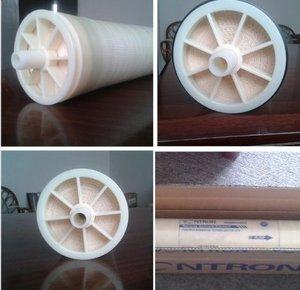 Image 3 - Vontron Osmose ULP11 4040 Ro Membraan Element 2400 Gpd Voor Water Filter