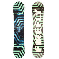 New 130cm snowboard deck Child skis 1pcs Skiing board deck kids practice single board deck professional skis board deck