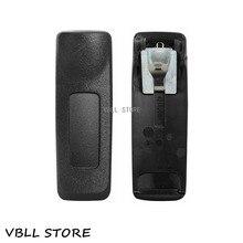 Зажим для ремня PMLN4652 для Motorola XPR6300 XPR6350 XPR6380 XPR6500 XPR6550 XPR6580 DP3400 DP3401 DP3600 DP3601 Портативный радио
