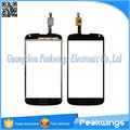 For LG Nexus 4 E960 Touch Screen with Digitizer Panel Repair Parts