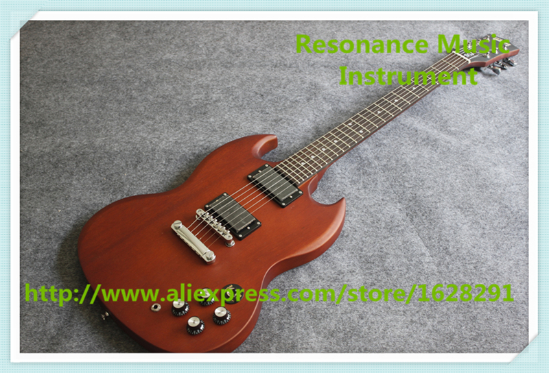 Real-Deal Tone, Look and Feel in a Package Custom 24 SGJ Electric Guitar In Stain Cherry Finish weight loss ingredients in copenhagen package a reunion package a