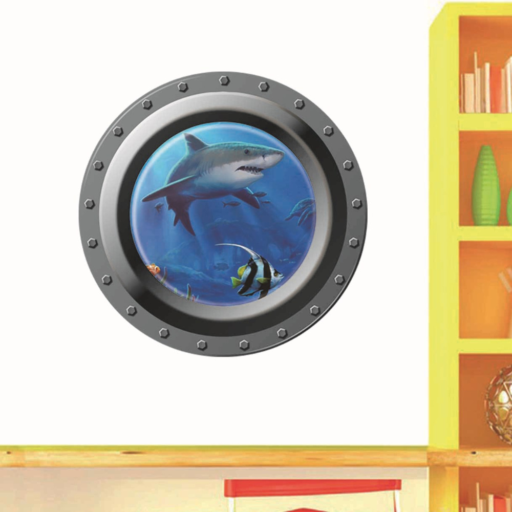 Shark Decorations For Bedroom Online Get Cheap Nautical Decorations Aliexpresscom Alibaba Group