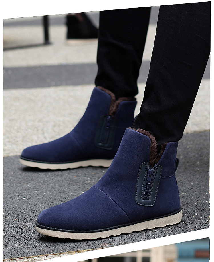 winter shoes men (28)
