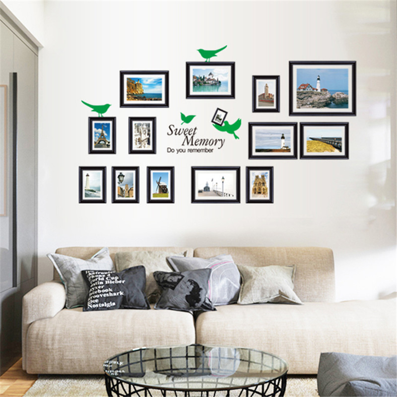 Buy vintage vinyl frames and get free shipping on AliExpress.com