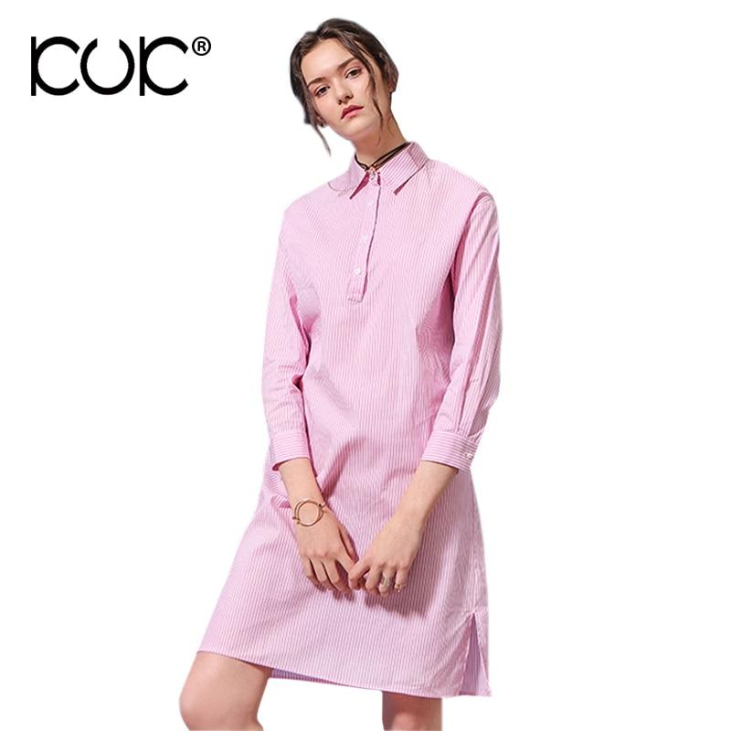 Online Get Cheap Pink Work Wear -Aliexpress.com | Alibaba Group