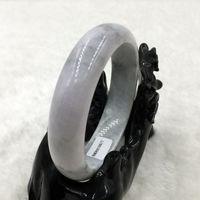 Лидер Продаж Благородный сертифицированы Класс * камней браслет стиль тонкой jewe благородный 100% натуральный камень