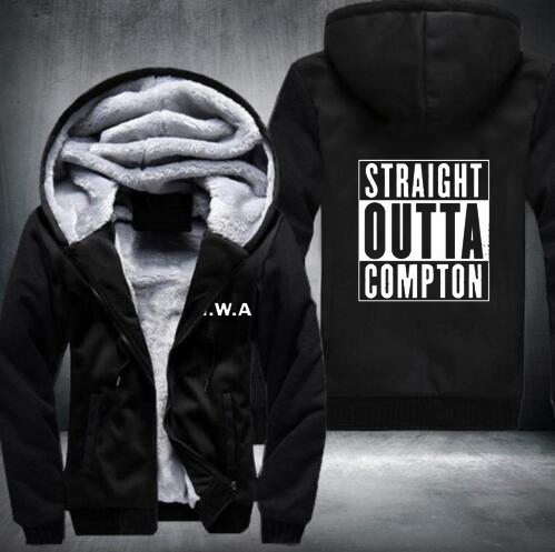 Buy hoodie eazy e and get free shipping on AliExpress.com 2d647755619