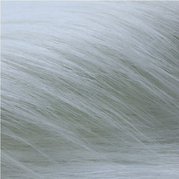 High-grade cheap white plush fabric, fur cloth/material, stage blankets, Width 1.5 M,1 meter for onepiece