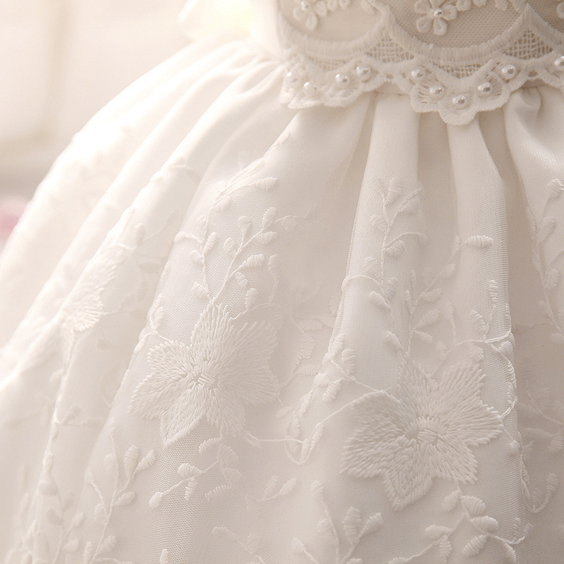 Baby-Girl-Dress-Tutu-Lace-Princess-Girls-Clothes-Flowers-Toddler-Girl-Christening-Gown-Baby-Dresses-For-Party-Birthday-Wedding-5