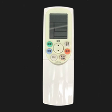 цена на New For TOSHIBA WH-F1S Japanese Universal Air Conditioner Remote WH-F1S WH-F2S WH-F1J WH-F2J WH-F3J WH-F1B WH-F2B WH-F3B WH-F4B