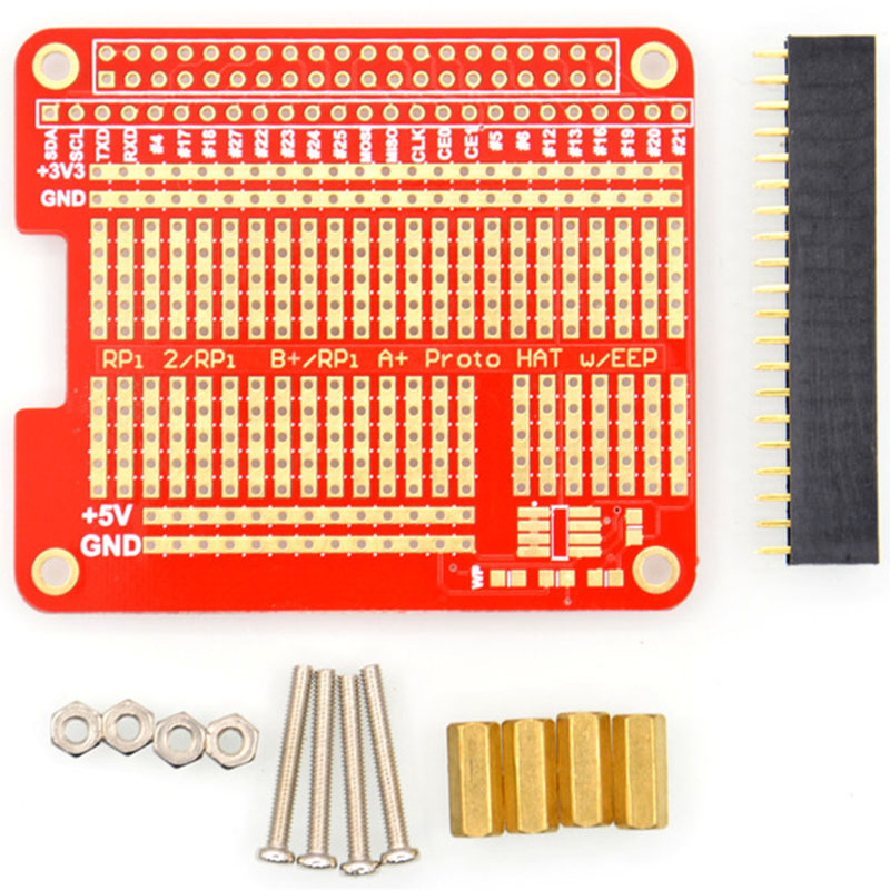 44d0bf34 DIY-Welding-Kits-Proto-HAT -Shield-Board-Fit-for-Raspberry-B-252B-252FA-252B-Pi-XXM8.jpg