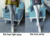 Foto Real Cordão de Cor Sólida Maternidade Leggings Legging Calças Stretch Fino Roupas de Maternidade para Mulheres Grávidas 8 Estilos