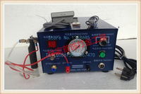 china supplier,110V Argon Mig Welding Machine, Jewelry Welding Machine, jewellery equipment tools