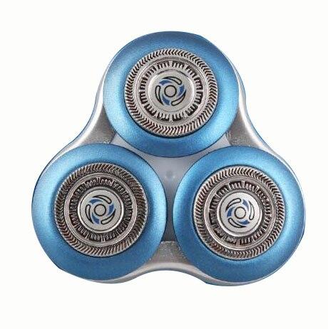 Cabeza de afeitar de reemplazo para Philip RQ10 RQ11 RQ12 SH90/52 SH70/52 S9731 S9711 S9511 S9111 S9031 S9000 s9911 S9731 S7310 S7370