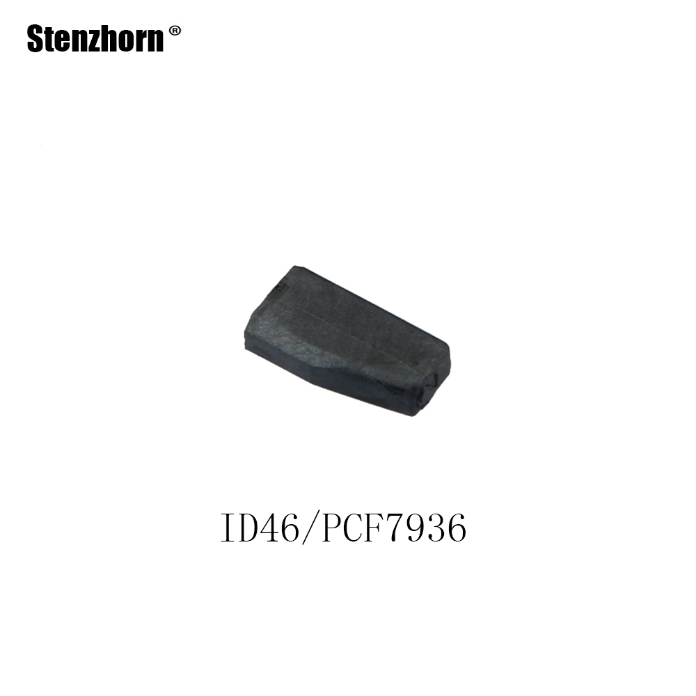 stenzhorn-new-blank-not-coded-car-key-transponder-chip-for-honda-hyundai-kia-mitsubishi-nissan-citroen-peugeot-id46-pcf7936