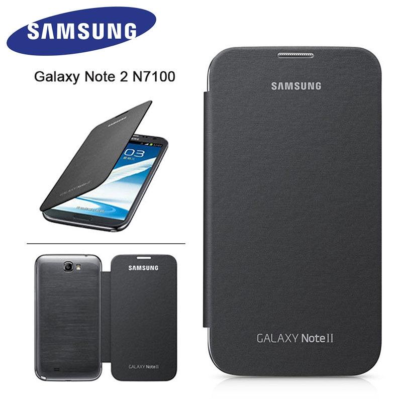 cover samsung galaxy note 2 nera